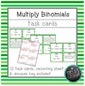 multiplying monomials worksheet kuta multiplying dividing fractions worksheet kuta and. Black Bedroom Furniture Sets. Home Design Ideas