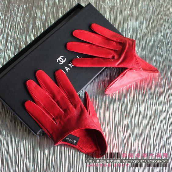 перчатки короткие кожаные: 16 тыс изображений найдено в Яндекс.Картинках