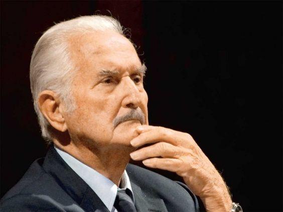 Carlos Fuentes reescribió el mundo para habitarlo   Excélsior