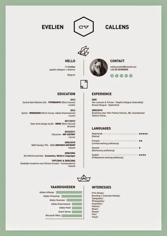 Contoh resume kerja bahasa malaysia