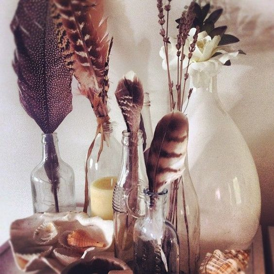 cool Bohemian Homes, boho, bohemian, fashion, feathers, clothing, design, style... by http://www.best-100-home-decor-pictures.xyz/home-decor-accessories/bohemian-homes-boho-bohemian-fashion-feathers-clothing-design-style/