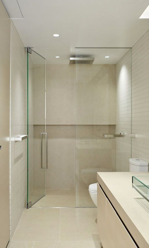 Bespoke Glass Shower Enclosures Wet Room Fittings We Have Everything You Need From Glazing Bathroom Remodel Shower Glass Shower Enclosures Shower Enclosure