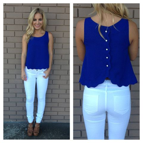 Shopping Online Boutique Tops & Tanks Page 3   Dainty Hooligan Boutique