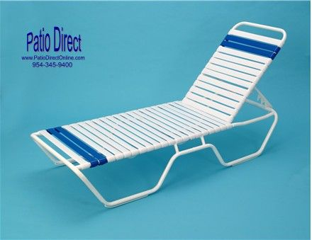 Replacement Straps For Lounge Chairs Hobies Pinterest Lounges Chairs And Lounge Chairs
