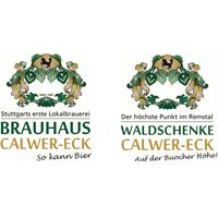 Become a member of our Calwer-Eck Beer Club in Stuttgart. You can choose between a GOLD and BLACK      membership.