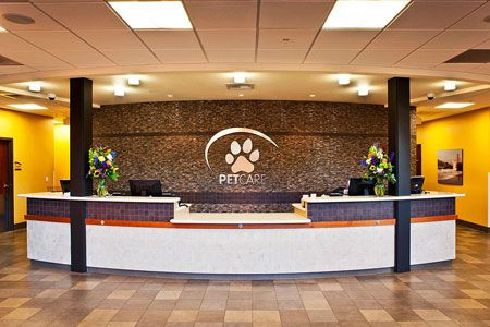 Hospitals Hospital Design And Receptions On Pinterest