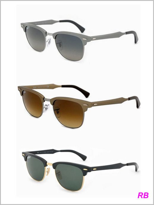 Womens Fashion | Fashion Styles | 2015 Glasses Style Cheap Ray Ban Aviators Sunglasses Outlet $14.99 For This Summer, Ray Ban Outlet Online Hot Sale From Here. #Ray #Ban #Aviators