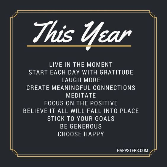 interesting newyear quotes quotes about new year