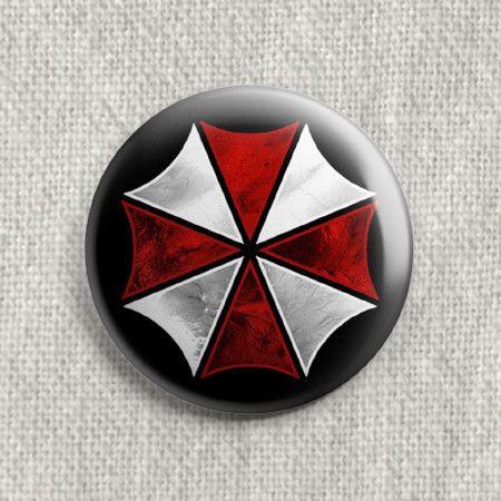 Boton Umbrella Corporation
