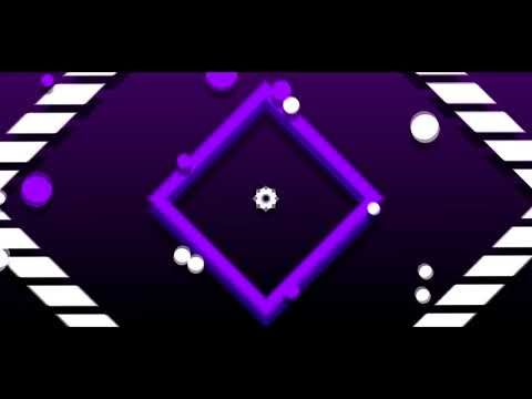 Free Purple 2d Intro Template No Text Youtube Intro Youtube Intro First Youtube Video Ideas