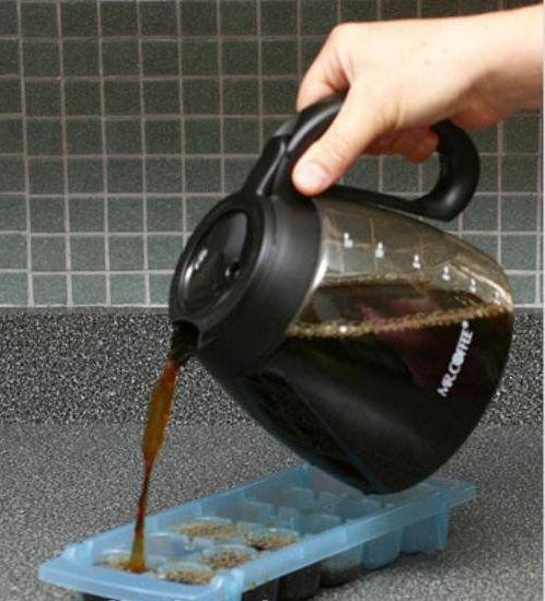 Glassons de cafè