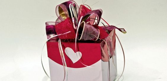 valentines day gifts same day delivery