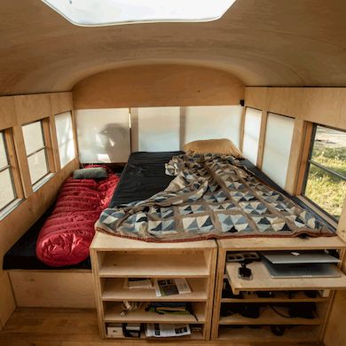 22 Tiny Houses We Love Bobs Buses and House