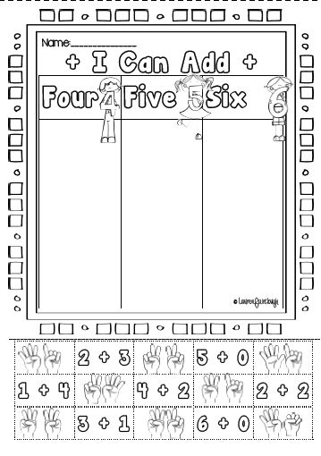 math worksheet : addition memory match game  cut and paste worksheets  worksheets  : Cut And Paste Addition Worksheets