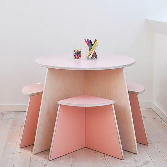 아이 방, 디자인 and 단순한 on Pinterest