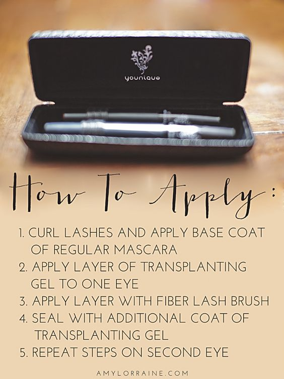 Younique's 3D fiber lash MASCARA! ! Rock your lashes without harsh chemicals or falsies! https://www.youniqueproducts.com/AmyBass/party/310626/view