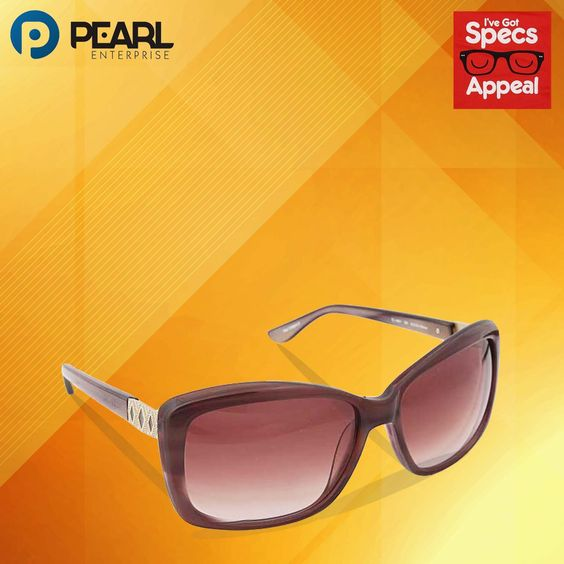Make a ‪#‎StyleStatement‬ while watching those outdoor matches with these ‪#‎sunglasses‬! ‪#‎Flipkart‬ http://goo.gl/OqELux