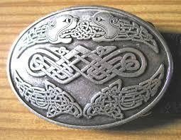 Bildergebnis für kelten symbole
