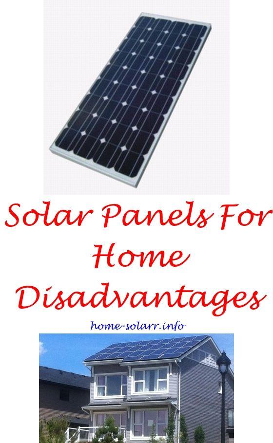 Solar Panels For Sale Solar Power House Solar Panels Solar Energy For Home
