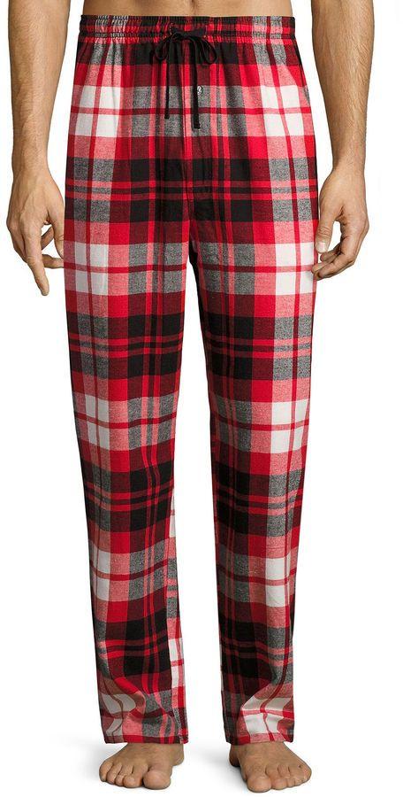 Flannel pajama pants, Flannel pajamas and Pajama pants on Pinterest