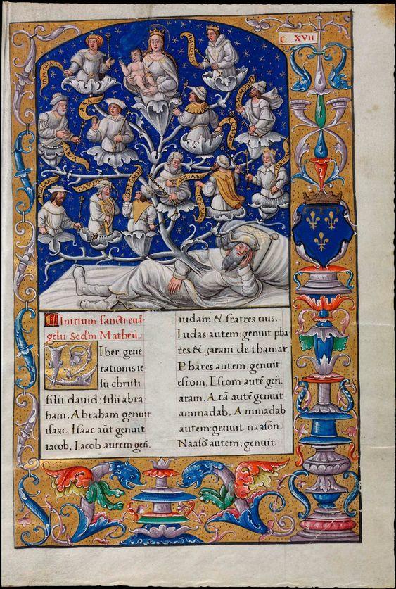 Resultado de imagen de Evangeliario de Carlos de Angulema