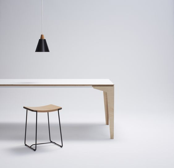 http://leibal.com/furniture/floating-table/