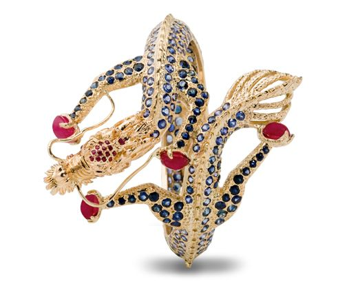 You are here: Home » Articles » London Manori Dragon Jewellery For Chinese New Year of the Dragon  London Manori Dragon Jewellery For Chinese New Year of the Dragon #yeardragon