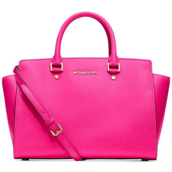 6b79b785ca40c MICHAEL Michael Kors Handbag