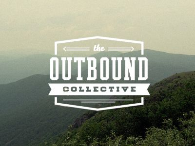 Branding for the Outdoors  by Jeremy Loyd