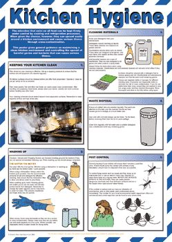 Pinterest the world s catalog of ideas for 3 kitchen safety rules
