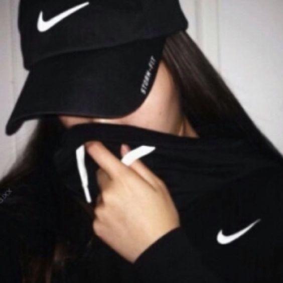 cheap nike clothes women