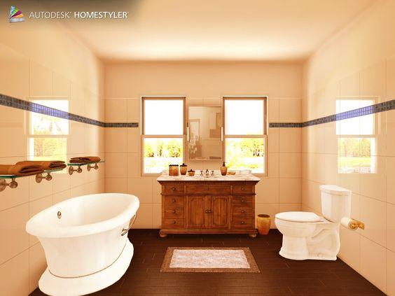 "Check out my #interiordesign ""Bronze"" from #Homestyler http://autode.sk/1azNldg"