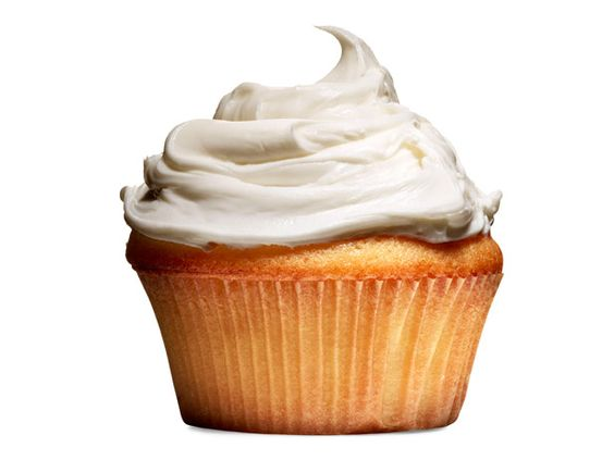 White Frosting from FoodNetwork.com