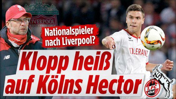 http://www.bild.de/sport/fussball/1-fc-koeln/laesst-klopp-hector-beobachten-44497116.bild.html