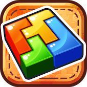Do you like taking on hardest games ever to constantly push your skills to the edge? If your answer is yes, then Tetris Block Puzzle Game is just the perfect game for you right now! This new puzzle game is amazingly designed with an awesome environment to give you the best experience while playing it. As a player, your task is to concentrate and maintain your focus so that you can match the block as fast as you can to score in this endless game But keep in mind that you mission will not be…