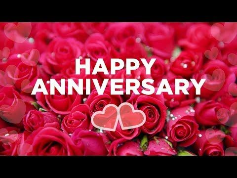 Happy Marriage Anniversary Wishes Happy Anniversary Romantic Song Happy Marriage Anniversary Quotes Happy Marriage Anniversary Wedding Anniversary Quotes