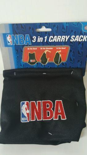 NBA Backpack For Kids Drawstring Boys Sling Carry Case Book Toy Travel Trip NEW  https://t.co/vL2w0qDIzZ https://t.co/9rgZNiuL2K