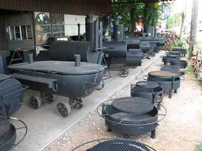 explore texas smokers bbq smokers grills and more