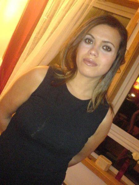 marocaine de norvge cherche homme pour mariage - Cherche Femme Kabyle Pour Mariage