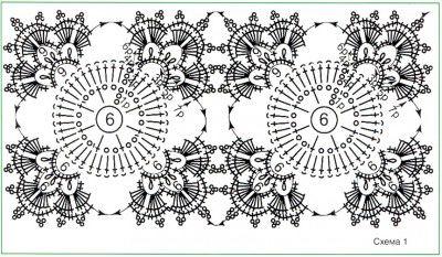 Imagen de http://klubo4ek.com/wp-content/uploads/2012/06/08-400x233.jpg.