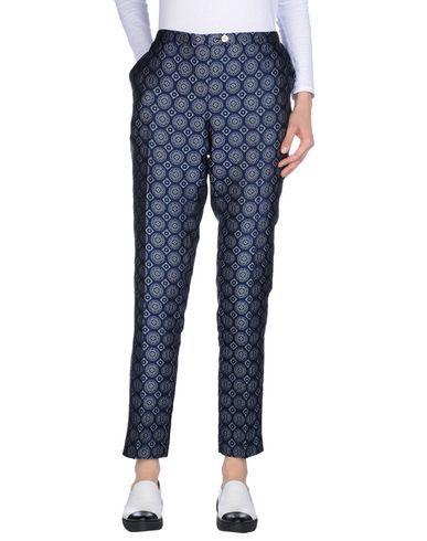 PIERRE BALMAIN Casual Pants. #pierrebalmain #cloth #dress #top #skirt #pant #coat #jacket #jecket #beachwear #