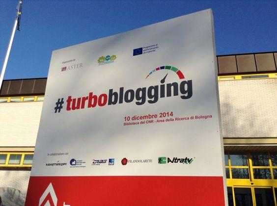 «Ciao maschio», - Corriere della Sera - Bentivoglio - NewsLocker 2 Turboblogging di Rosetta Savelli