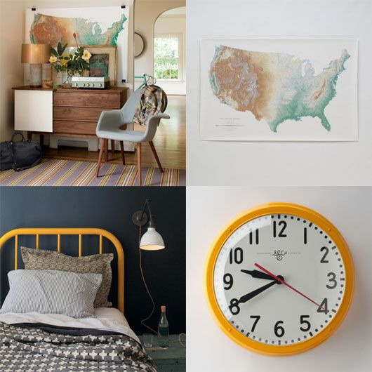 schoolhouse electric - new home furnishings collection
