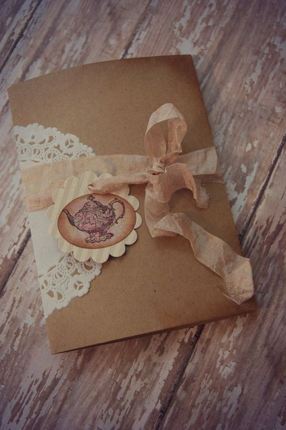 So Dainty!!  Hey, I found this really awesome Etsy listing at https://www.etsy.com/listing/120748582/tea-party-invitation-bridal-shower-baby