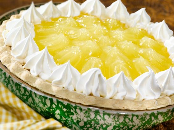 Cream cheeses, Cool desserts and Restaurant on Pinterest
