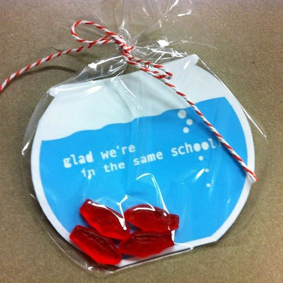 Cute Valentines cards for school Valentine Crafts – Pinterest Valentine Cards for School