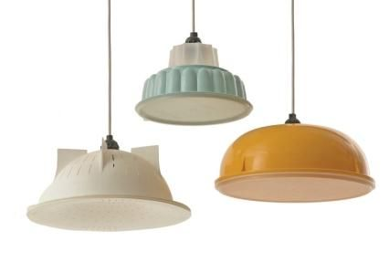 Love It  Tupp-a-lamps