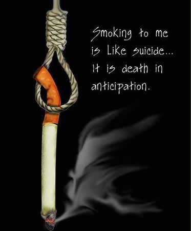 Imágenes de tabaco