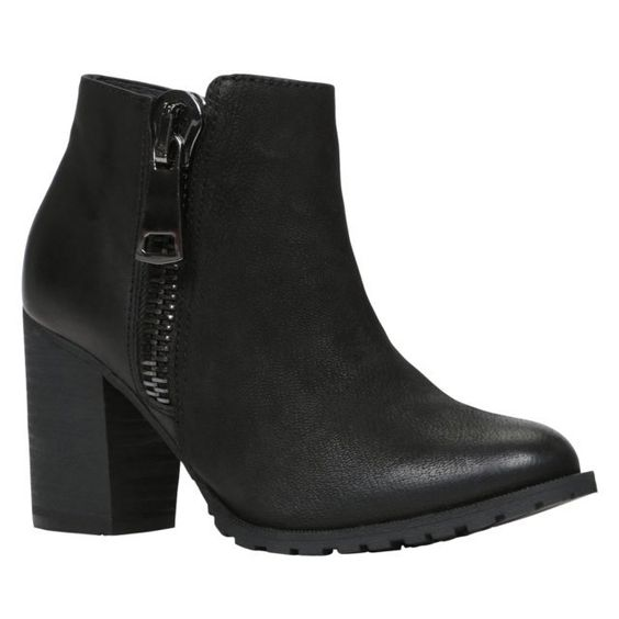 CRISTY - women's ankle boots boots for sale at ALDO Shoes. | Shoe ...