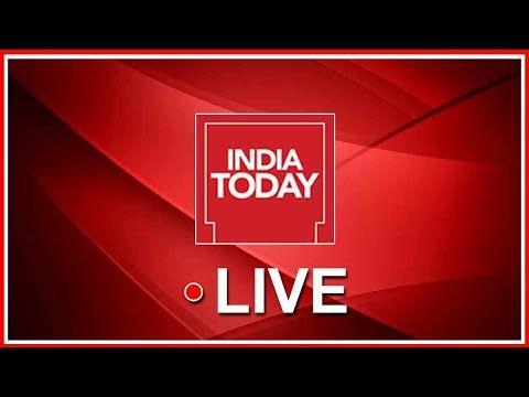 Caa Protest Live India News Live Latest News India English News India Today Live Youtube Live Tv News India News India Today